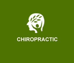 Get personalized chiropractic care at Eastpoint Natural Health.