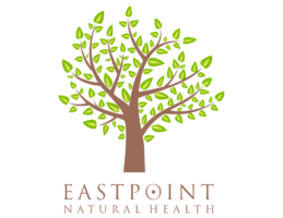 Eastpoint Natural Health